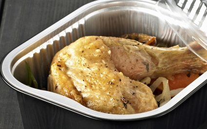 <span style='font-size: 16pt;'>Ready2Cook<span style='font-size: 14pt;'><sup>®</sup></span> Lösung</span>