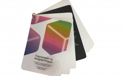 Design Manual - Plus Pack